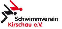 Schwimmsportverein Kirschau e.V.